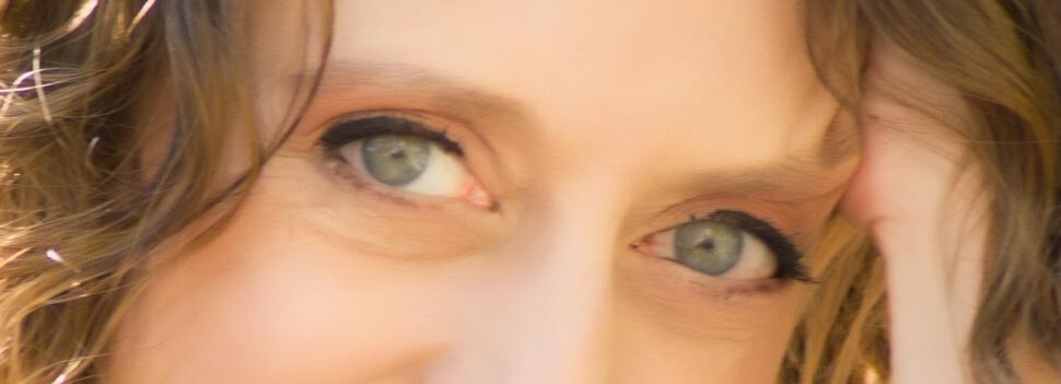 Ojos Verdes Tango