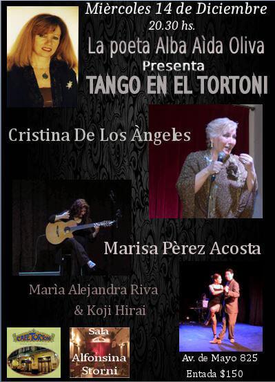 tango-en-el-torton-postai
